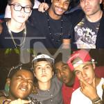 Tarik_Freitekh_Justin_Bieber