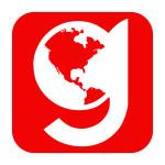 Global Sedan Logo