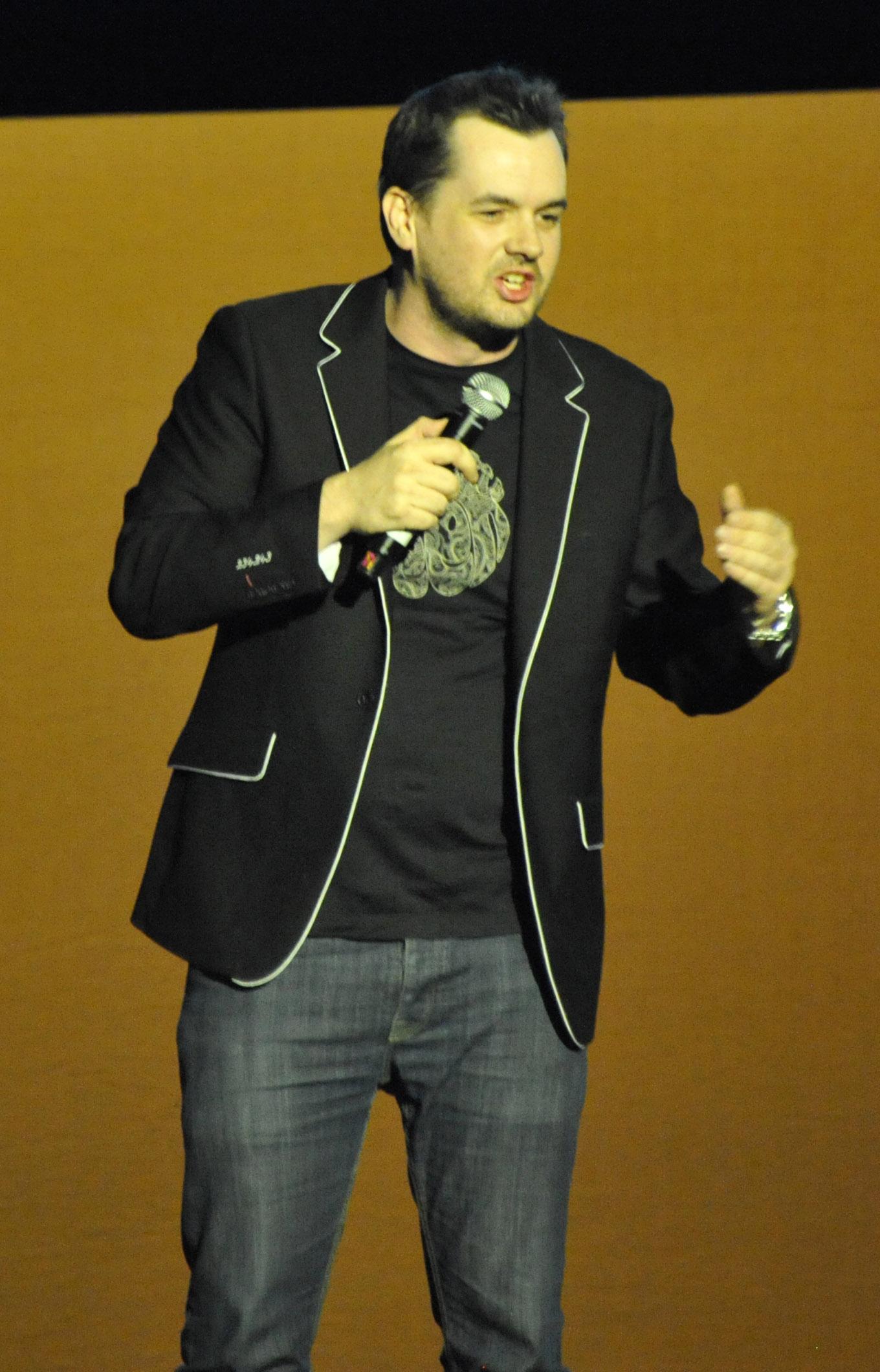 billy gardell 2016